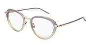 Selecteer om een bril te kopen of de foto te vergroten, Pomellato PM0058O-003.