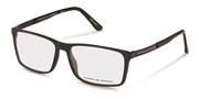 Selecteer om een bril te kopen of de foto te vergroten, Porsche Design P8260-A.