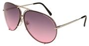 Selecteer om een bril te kopen of de foto te vergroten, Porsche Design P8478-M.