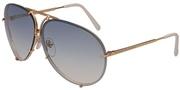 Selecteer om een bril te kopen of de foto te vergroten, Porsche Design P8478-W.