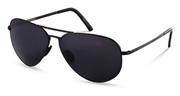 Selecteer om een bril te kopen of de foto te vergroten, Porsche Design P8508-D.