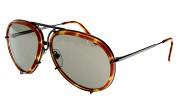 Selecteer om een bril te kopen of de foto te vergroten, Porsche Design P8613-D.