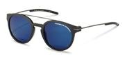 Selecteer om een bril te kopen of de foto te vergroten, Porsche Design P8644-A.