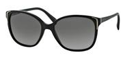 Selecteer om een bril te kopen of de foto te vergroten, Prada 0PR01OS-1AB3M1.