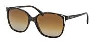 Selecteer om een bril te kopen of de foto te vergroten, Prada 0PR01OS-2AU6E1.