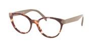 Selecteer om een bril te kopen of de foto te vergroten, Prada 0PR01TV-UE01O1.