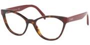 Selecteer om een bril te kopen of de foto te vergroten, Prada 0PR02TV-USH1O1.