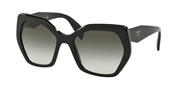 Selecteer om een bril te kopen of de foto te vergroten, Prada 0PR16RS-1AB0A7.