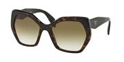 Selecteer om een bril te kopen of de foto te vergroten, Prada 0PR16RS-2AU4M0.