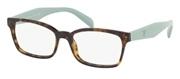 Selecteer om een bril te kopen of de foto te vergroten, Prada 0PR18TV-2AU1O1.
