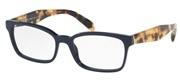 Selecteer om een bril te kopen of de foto te vergroten, Prada 0PR18TV-VIB1O1.