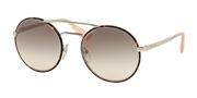 Selecteer om een bril te kopen of de foto te vergroten, Prada 0PR51SS-2AU4K0.