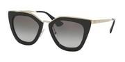 Selecteer om een bril te kopen of de foto te vergroten, Prada 0PR53SS-1AB0A7.