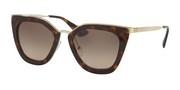 Selecteer om een bril te kopen of de foto te vergroten, Prada 0PR53SS-2AU3D0.