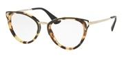 Selecteer om een bril te kopen of de foto te vergroten, Prada 0PR53UV-7S01O1.