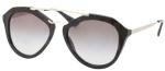 Selecteer om een bril te kopen of de foto te vergroten, Prada SPR12QS-CINEMA-1AB0A7.
