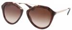 Selecteer om een bril te kopen of de foto te vergroten, Prada SPR12QS-CINEMA-2AU6S1.