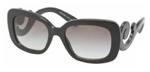 Selecteer om een bril te kopen of de foto te vergroten, Prada SPR27OS.