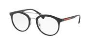 Selecteer om een bril te kopen of de foto te vergroten, Prada Linea Rossa 0PS01HV-1AB1O1.