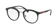 Selecteer om een bril te kopen of de foto te vergroten, Prada Linea Rossa 0PS01HV-DG01O1.