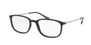 Selecteer om een bril te kopen of de foto te vergroten, Prada Linea Rossa 0PS03HV-SPECTRUM-DG01O1.