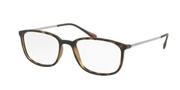 Selecteer om een bril te kopen of de foto te vergroten, Prada Linea Rossa 0PS03HV-SPECTRUM-U611O1.