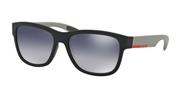 Selecteer om een bril te kopen of de foto te vergroten, Prada Linea Rossa 0PS03QS-UR73A0.