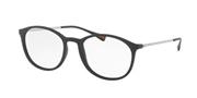 Selecteer om een bril te kopen of de foto te vergroten, Prada Linea Rossa 0PS04HV-DG01O1.