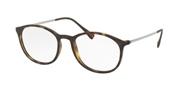 Selecteer om een bril te kopen of de foto te vergroten, Prada Linea Rossa 0PS04HV-U611O1.