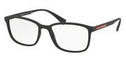 Selecteer om een bril te kopen of de foto te vergroten, Prada Linea Rossa 0PS04IV-DG01O1.