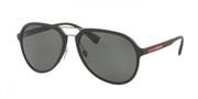 Selecteer om een bril te kopen of de foto te vergroten, Prada Linea Rossa 0PS05RS-UB05X1.