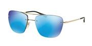Selecteer om een bril te kopen of de foto te vergroten, Prada Linea Rossa 0PS52RS-ZVN5M2.