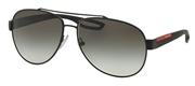 Selecteer om een bril te kopen of de foto te vergroten, Prada Linea Rossa 0PS55QS-DG00A7.