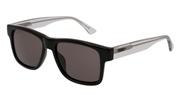 Selecteer om een bril te kopen of de foto te vergroten, Puma PJ0001S-001.