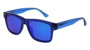 Selecteer om een bril te kopen of de foto te vergroten, Puma PJ0001S-003.