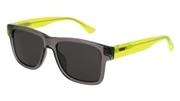Selecteer om een bril te kopen of de foto te vergroten, Puma PJ0001S-004.