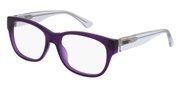 Selecteer om een bril te kopen of de foto te vergroten, Puma PJ0003O-004.