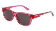 Selecteer om een bril te kopen of de foto te vergroten, Puma PJ0004S-001.