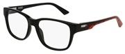 Selecteer om een bril te kopen of de foto te vergroten, Puma PJ0005O-004.