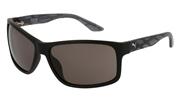 Selecteer om een bril te kopen of de foto te vergroten, Puma PJ0007S-004.