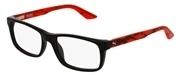 Selecteer om een bril te kopen of de foto te vergroten, Puma PJ0009O-001.