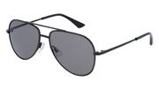 Selecteer om een bril te kopen of de foto te vergroten, Puma PJ0010S-001.