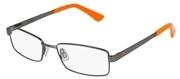 Selecteer om een bril te kopen of de foto te vergroten, Puma PJ0012O-004.