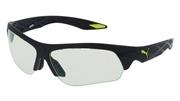 Selecteer om een bril te kopen of de foto te vergroten, Puma PU0001SA-001.