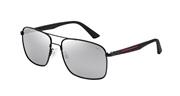 Selecteer om een bril te kopen of de foto te vergroten, Puma PU0006S-001.
