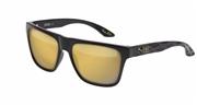 Selecteer om een bril te kopen of de foto te vergroten, Puma PU0008S-007.