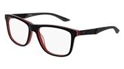 Selecteer om een bril te kopen of de foto te vergroten, Puma PU0075O-002.
