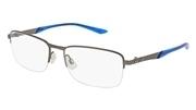 Selecteer om een bril te kopen of de foto te vergroten, Puma PU0094O-008.