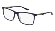 Selecteer om een bril te kopen of de foto te vergroten, Puma PU0096O-010.