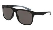 Selecteer om een bril te kopen of de foto te vergroten, Puma PU0099S-006.